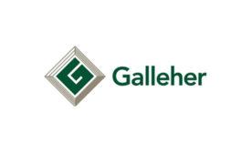 Galleher-logo