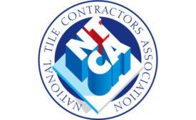 NTCA-logo