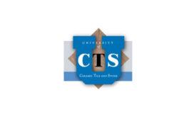 UofCTS-logo