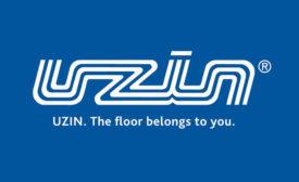 Uzin-logo
