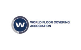 WFCA-logo