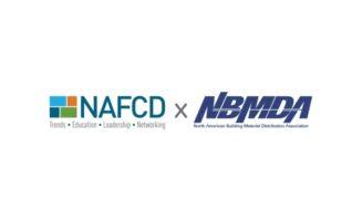 NAFCD-x-NBMDA.jpg