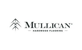 mullican new logo
