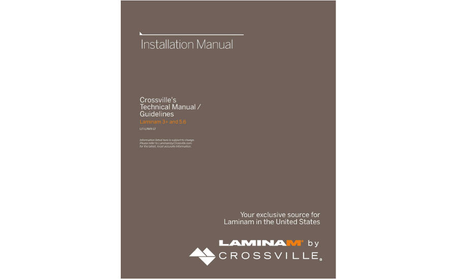Crossville-Install-Manual.jpg