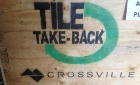 Crossville-Tile-Take-Back