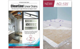 Coverings-New-Products