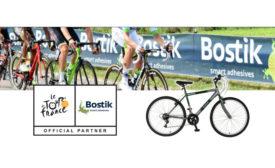 Bostik-Tour-de-France