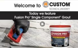 Custom-FB-Live