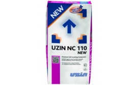 Uzin-NC-110