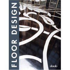 floordesign.jpg