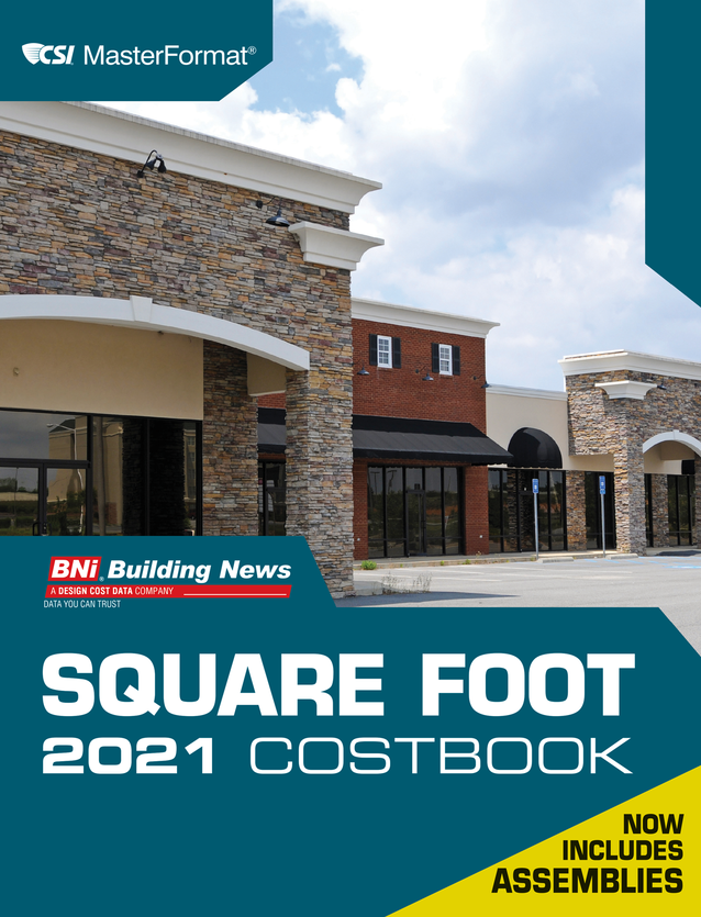2021-BNi-SQUARE-FOOT-COSTBOOK-FINAL_638x835.png