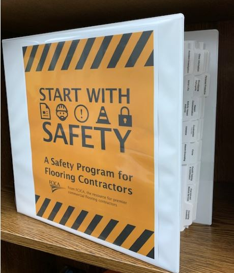 Start With Safety Book Image.JPG