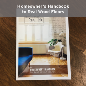 HomeownersHandbook.png