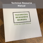tech resource manual.png