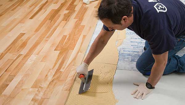 installing-engineered-hardwood
