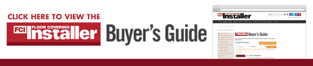 FCI Buyer's Guide