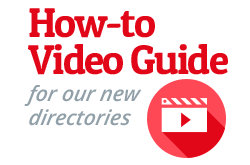 Directory how-to video