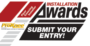 2020 FCI Installation Awards submissions open