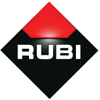 Rubi Tools USA